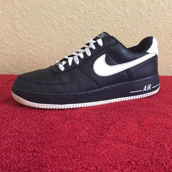 Nike Other - Nike Air Force 1